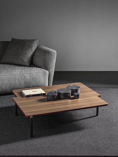 Frag_Coffee-table_Luis-768x1024-1.jpg