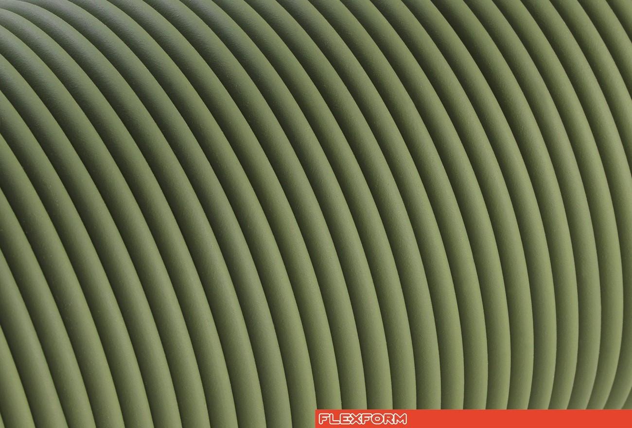 GREEN 7006