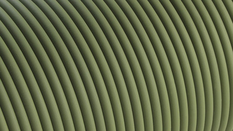 EXTRUDED PVC