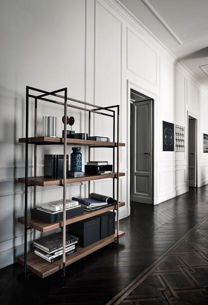 Frag_Bak bookcase_ (1).jpg