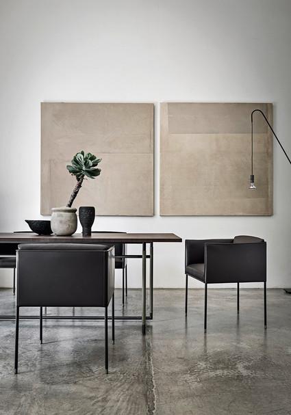 Frag_Bak table + Square.jpg