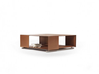 GROUNDPIECE SMALL TABLE