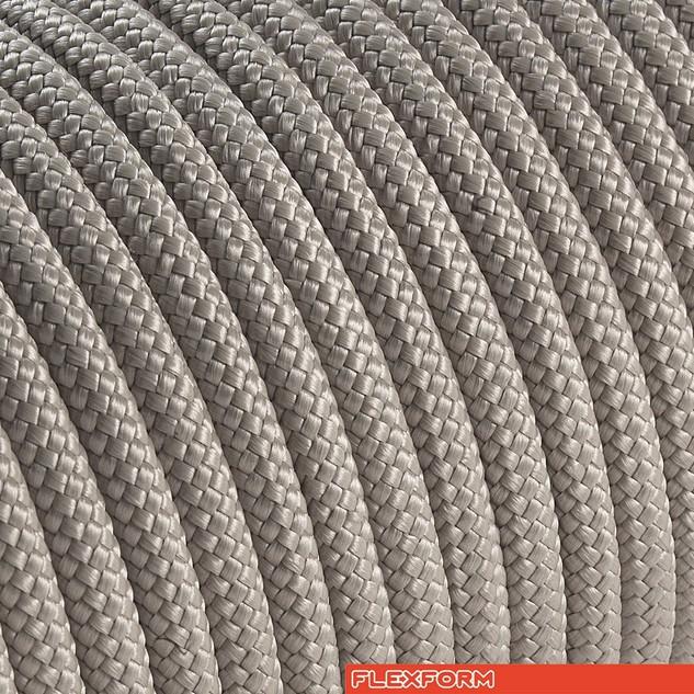 Polypropilene Cord Sand 8001