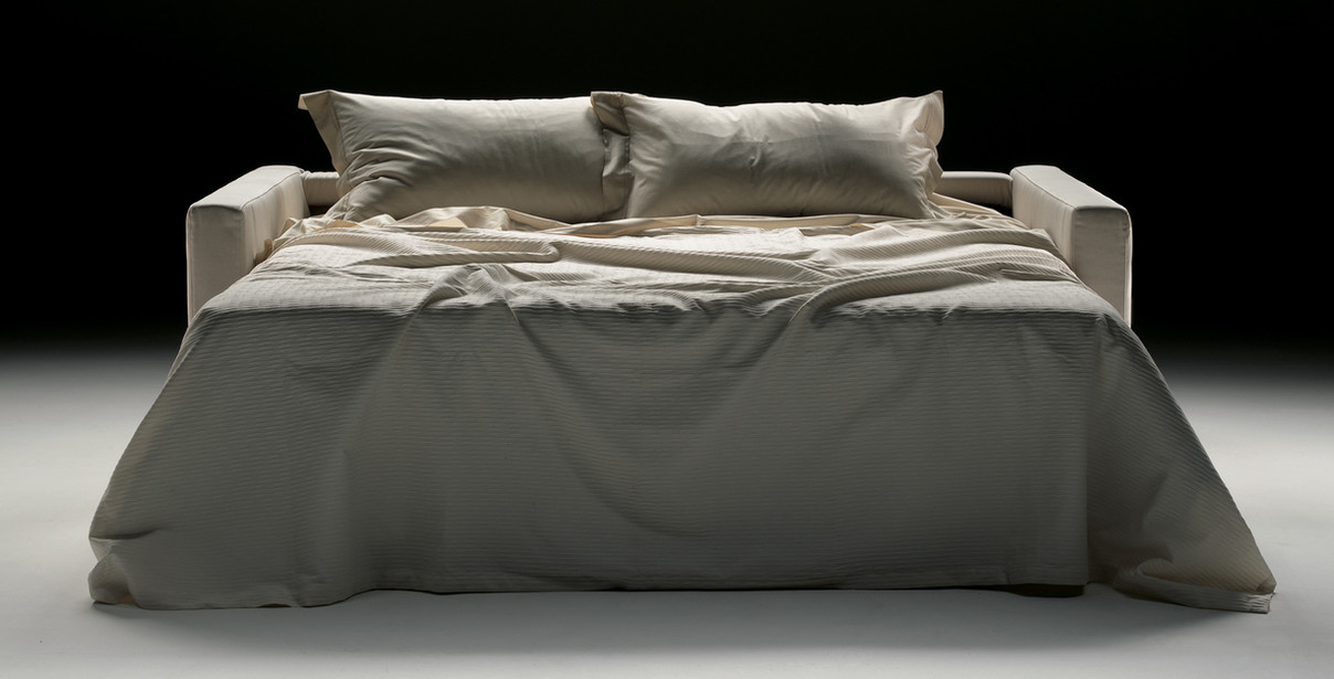 GARY BED.jpg