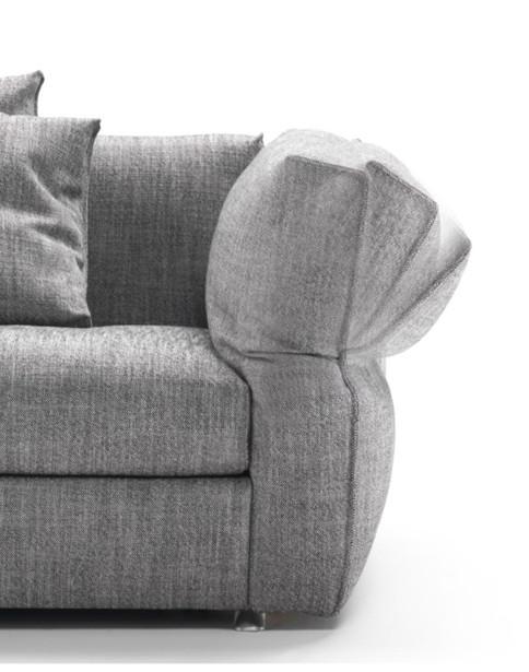 NewBridge sofa details.jpg