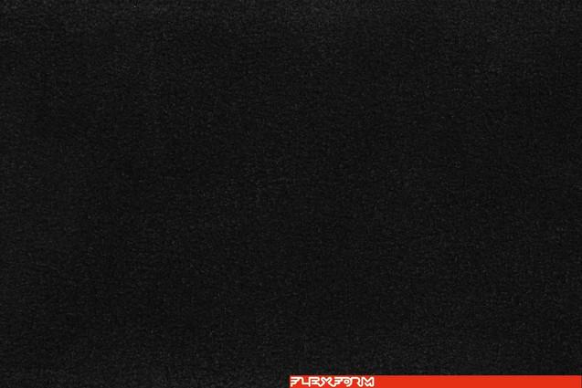 SUEDE 6005 (Black)