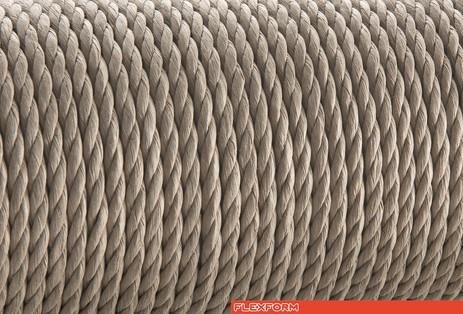 Cellulose paper anthracite 4002