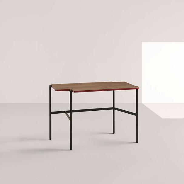 Frag_Arita desk (2).jpg