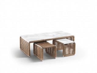 TINDARI SMALL TABLES