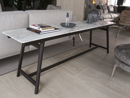 GIANO CONSOLE