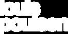logo pulsen.png