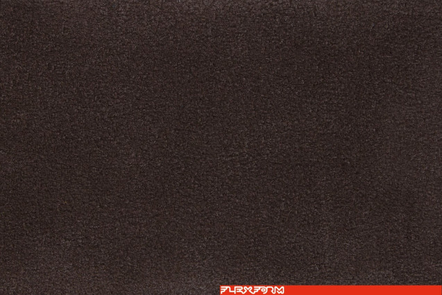 SUEDE 6004 (Dark Brown)