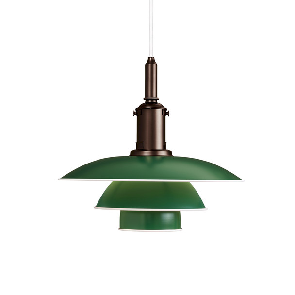 PH 3 12-3 Pendant Green.jpg