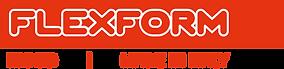 logo_mood website.png