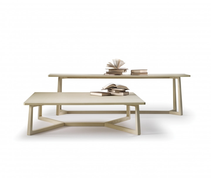 JIFF SMALL TABLES.jpg