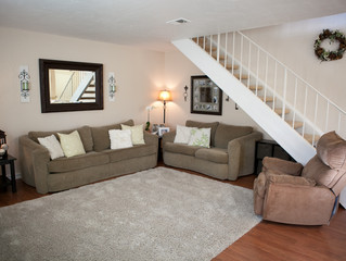 Will Staging Increase Your Home's Value?