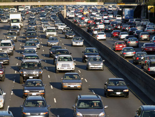 What is a Commute Really Worth?