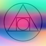 Philosophers-Stone-As-An-Alchemy-Symbol-