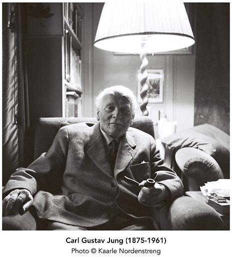 Jung Nordenstreng.png