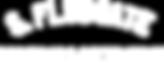 SF Logo white.png