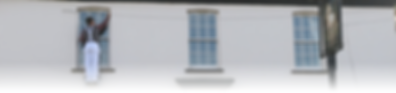 exterior painting and decorating milton keynes buckinghamshire