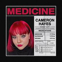 Medicine Artwork.jpg