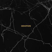 Devotion Art - Final-2.jpg