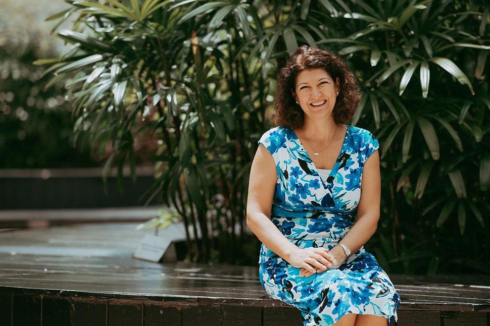 Susan Focus On the Family 1.JPG