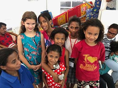 Susan_Anna_with_timor_kids.jpg