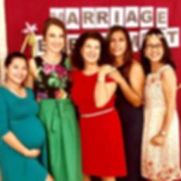 Susan_Dili_Marriage_course.jpg
