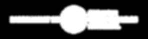 PQDS_logo_blanc.png