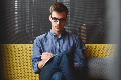 Article : Comment devenir entrepreneur ?