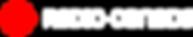 logo_radio-canada_rgb_web_couleur.png
