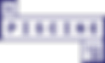 Logo Piscine bleu.png
