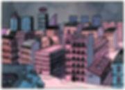Jardin dhiver_pdf complet-24.jpg