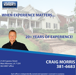 Craig Morris banner.png