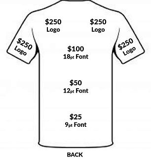 Sponsor-Shirt.jpg