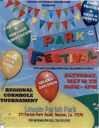Lincoln Parish Park Fest Flyer Pic.png