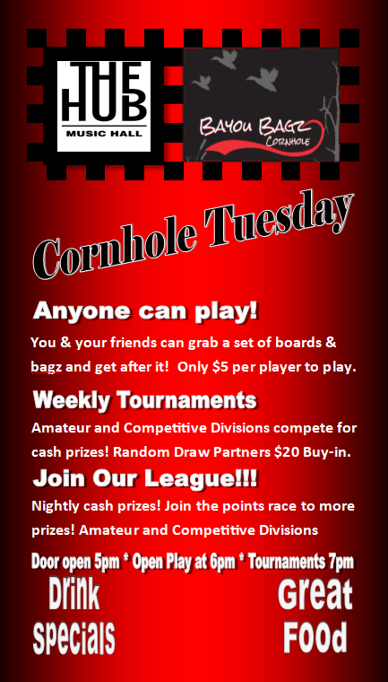 Cornhole Tuesday Graphic.png