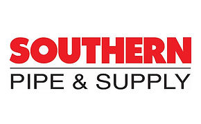 Southern Pipe and Supply.jpg