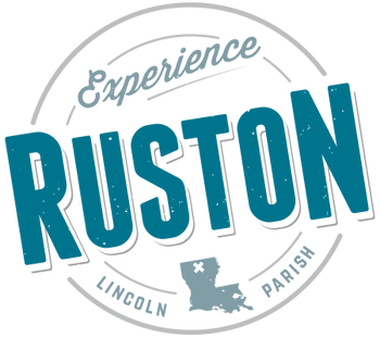 ruston-color.png