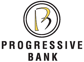 PROGRESSIVE BANK LOGO.png