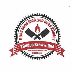 2 Dudes Logo.jpg