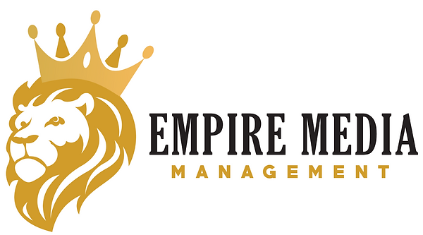 Empire Media Management.png