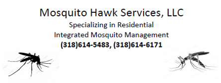 MOSQUITO HAWK SERVICES LOGO.png