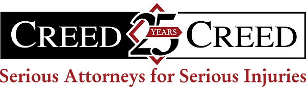 C%26C%2025Year%20Logo%20Red%20Text_edite
