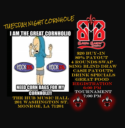 TUESDAY NIGHT CORNHOLE Bevis graphic.png