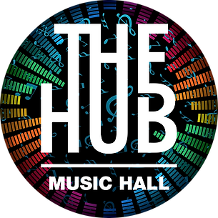 hub-logo-new.png