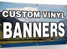 vinyl banner_edited.jpg
