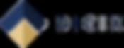 DIGIX logo.png
